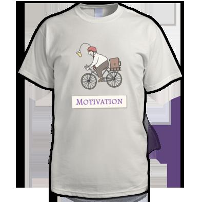'Motivation'