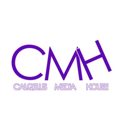 CMH TRUCKER CAP