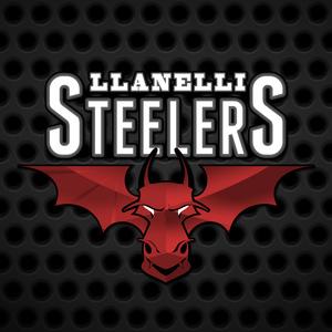 Llanelli Steelers