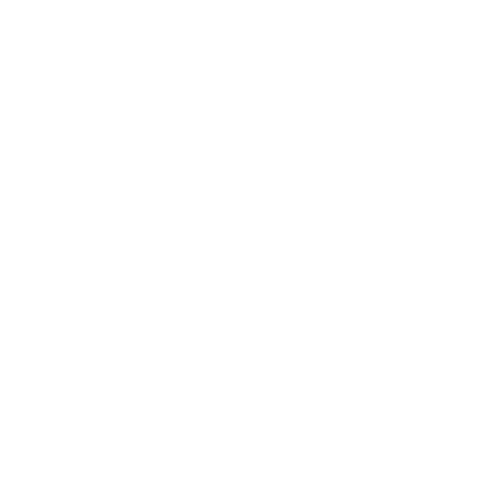 Llanelli Basketball Vintage Women's Tee (White Version 01)>
