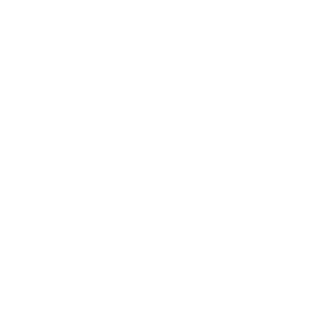 Llanelli Basketball Vintage Women's Tee (White Version 02)>