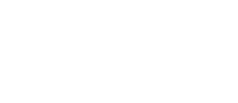 Llanelli Steelers Basketball Warm Up>