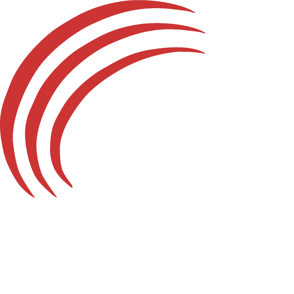 Forest One red/white 1>