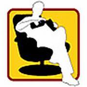 Livingbeer.com Clobber