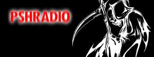 PSHRadio