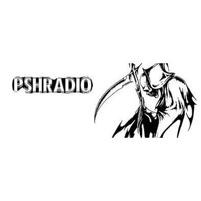 PSHRadio Reaper>