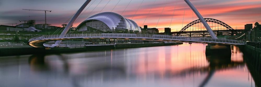 Gateshead>