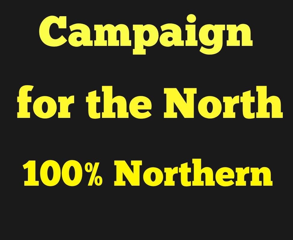 CfN 100% Northern>