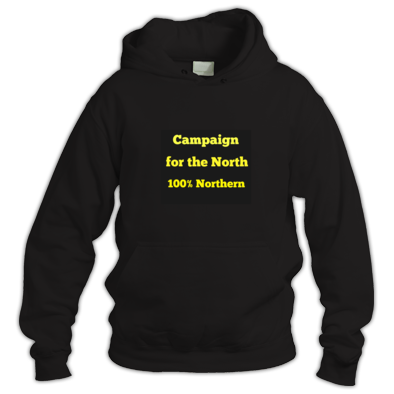 CfN 100% Northern