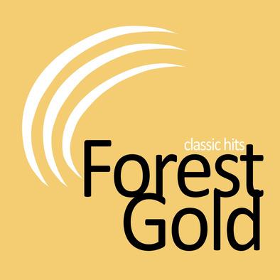 FG Gold/Black