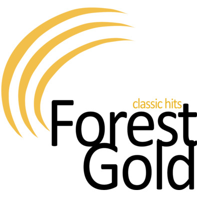 FG Gold/Black Female