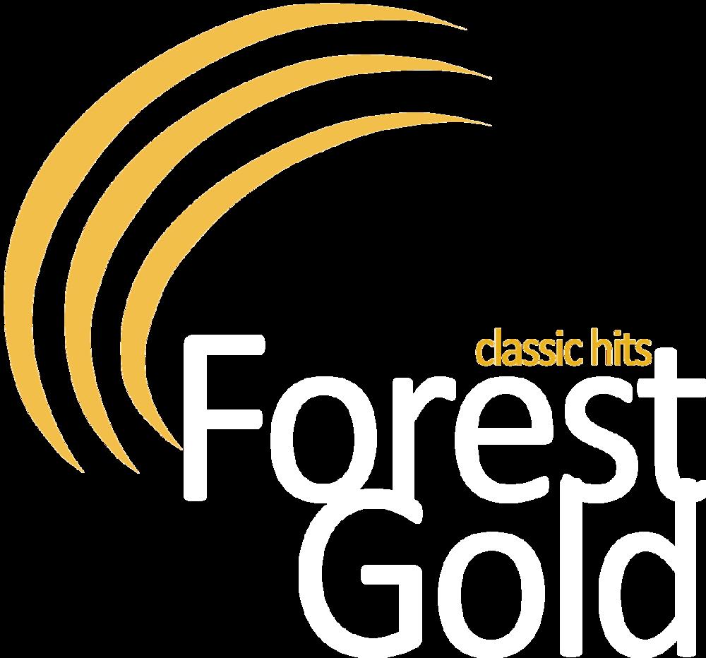 FG Gold/White>