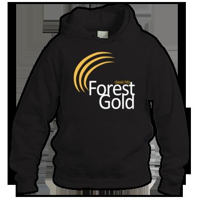 FG Gold/White