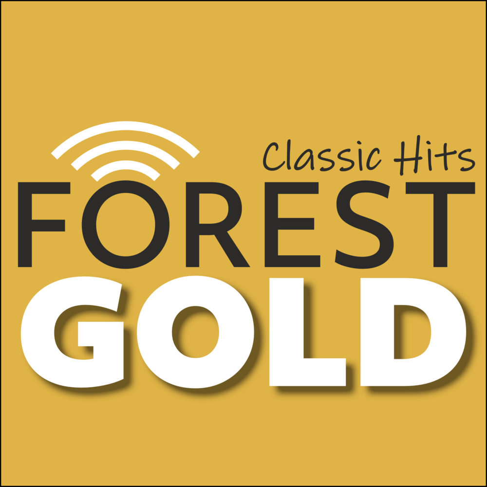 Forest Gold square>