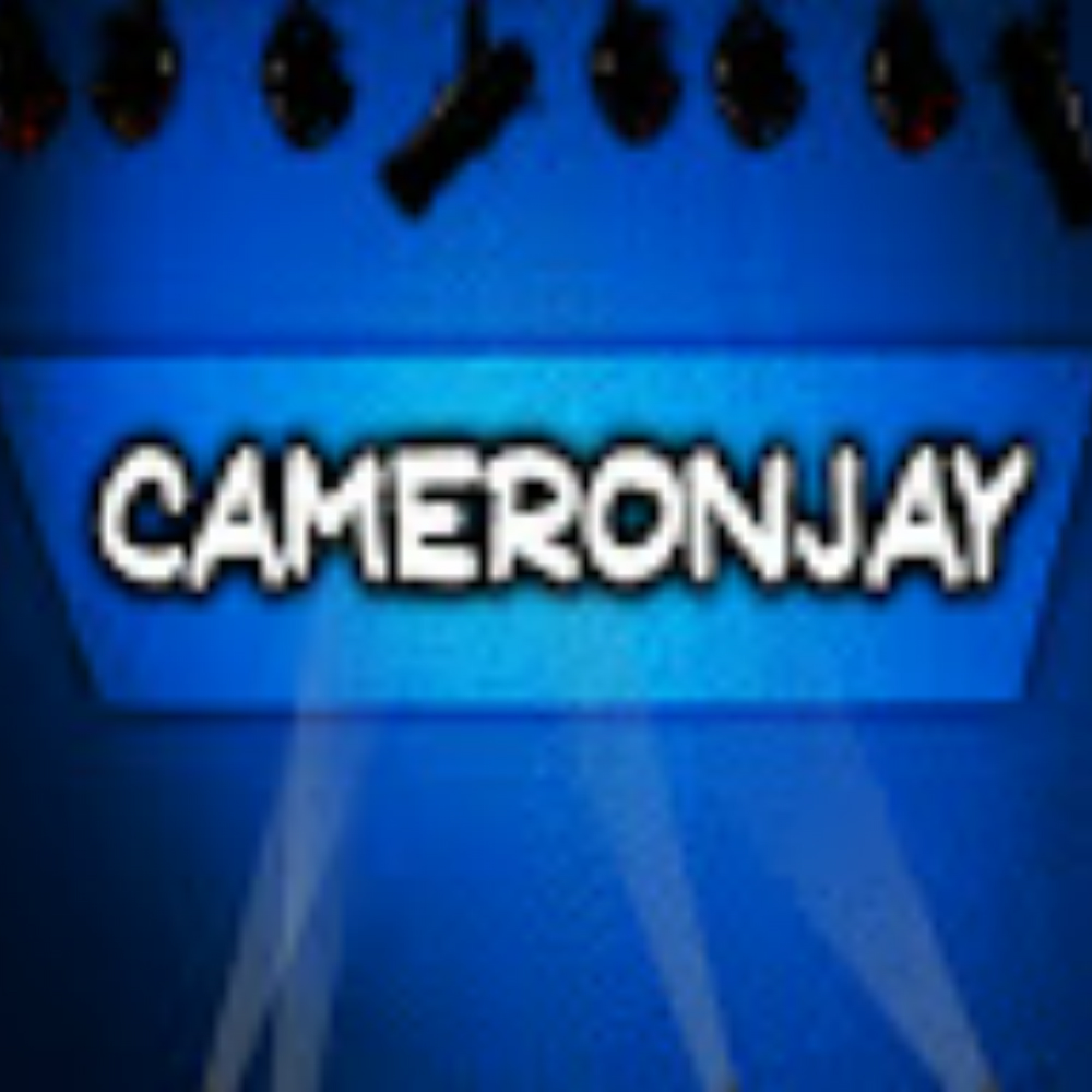 CameronJay Mugs>