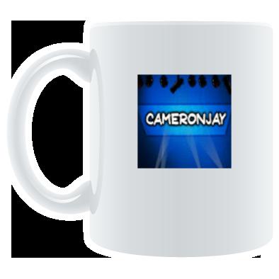 CameronJay Mugs