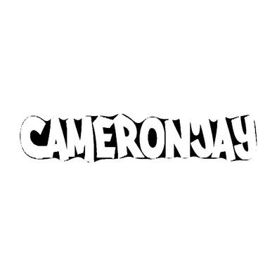 CameronJay Bags>