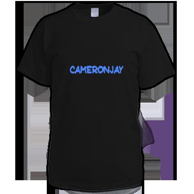 CameronJay Shirts