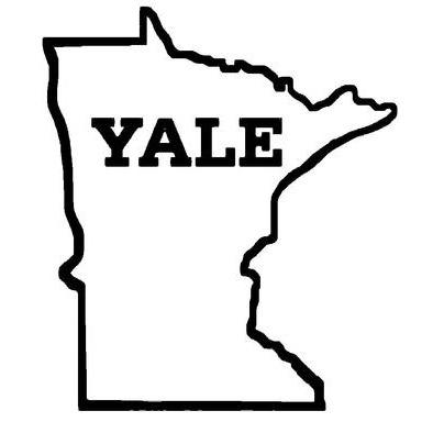 MN Yale>