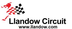 Llandow Circuit