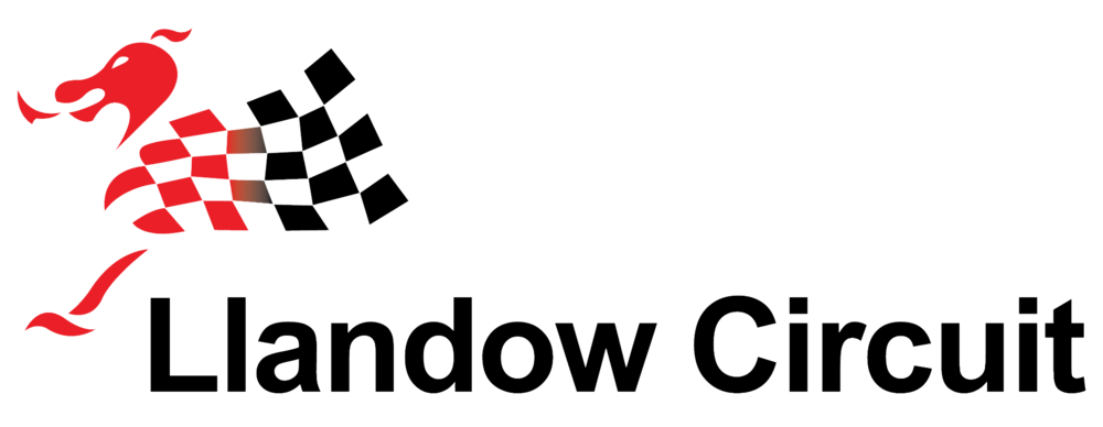 LLandow Circuit Logo>