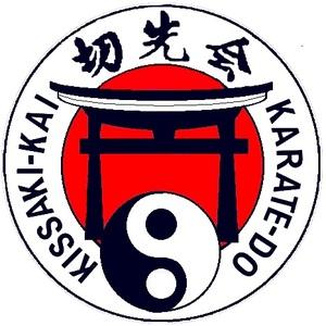 KissakiKai Karate USA