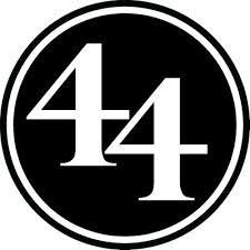 44 Soul Cafe