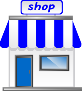 The MEMchandise