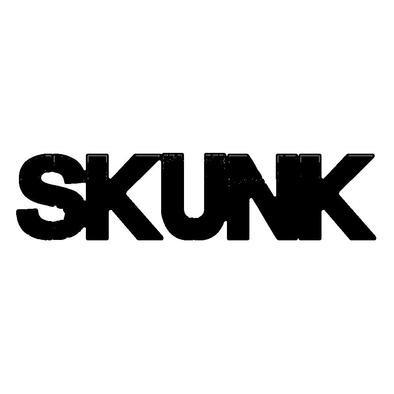 SKUNK>