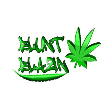 BLUNT>
