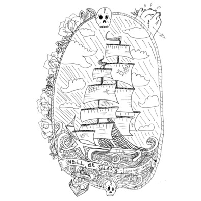 Ship>