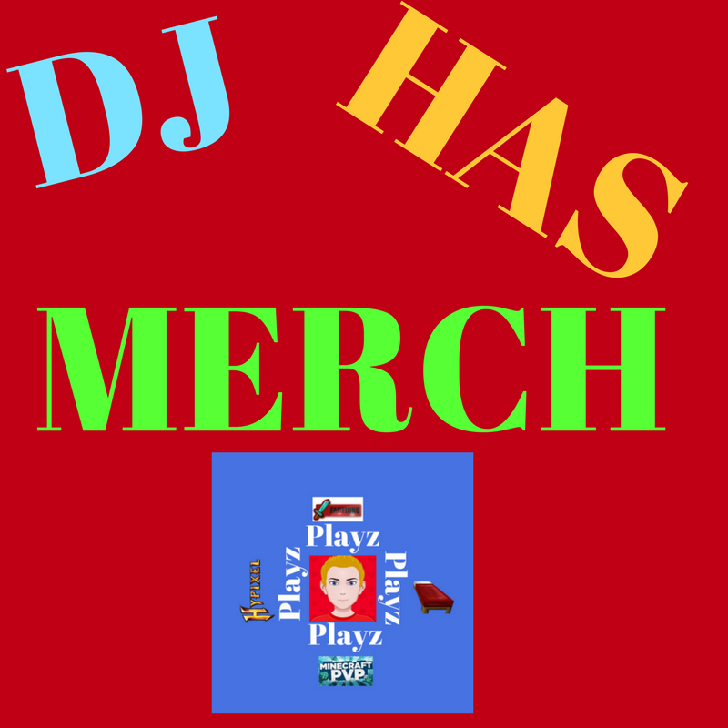 DJHasMerch>
