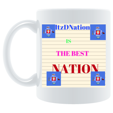 Best Nation