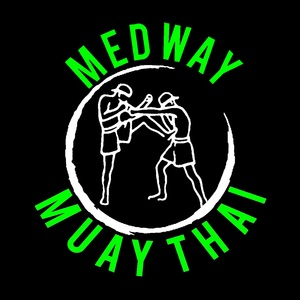 Medway Muay Thai