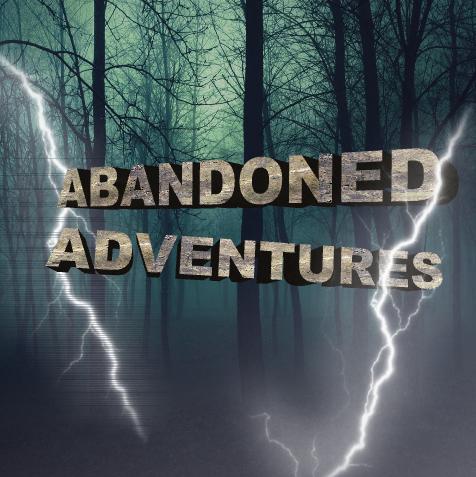 Abandoned Adventures