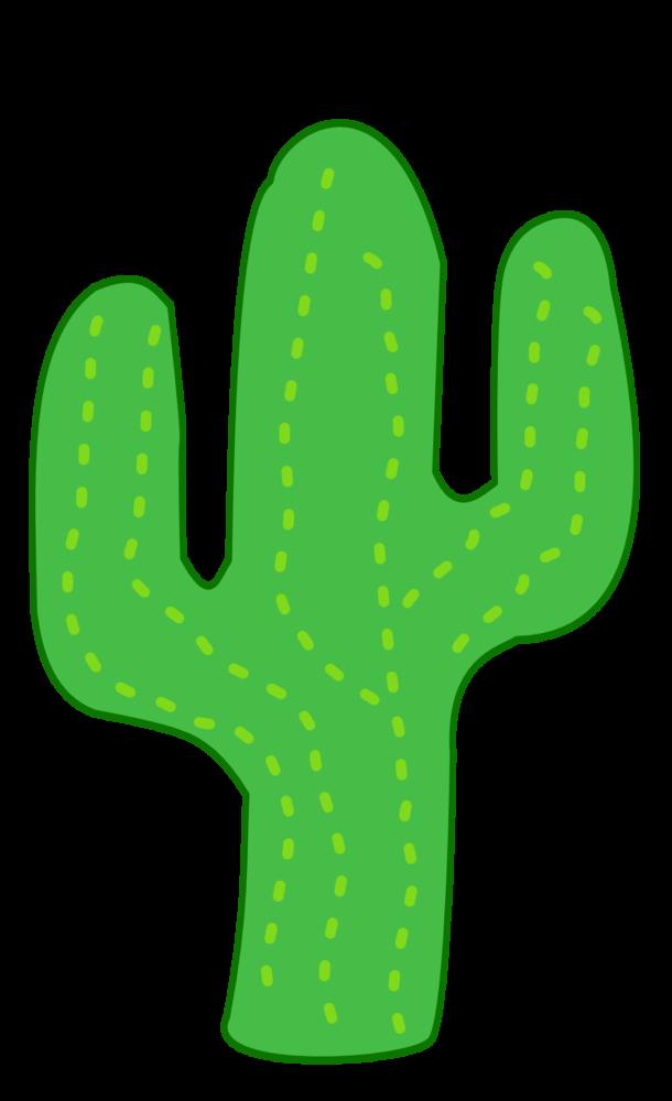 Cactus>