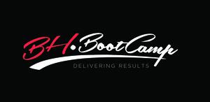 BH Boot Camp Shop