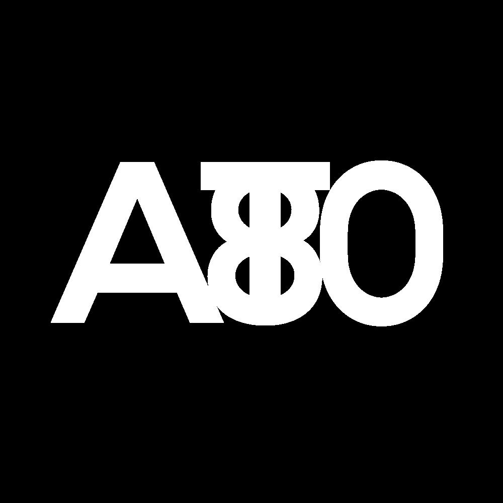 AT80>