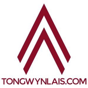 Tongwynlais.com