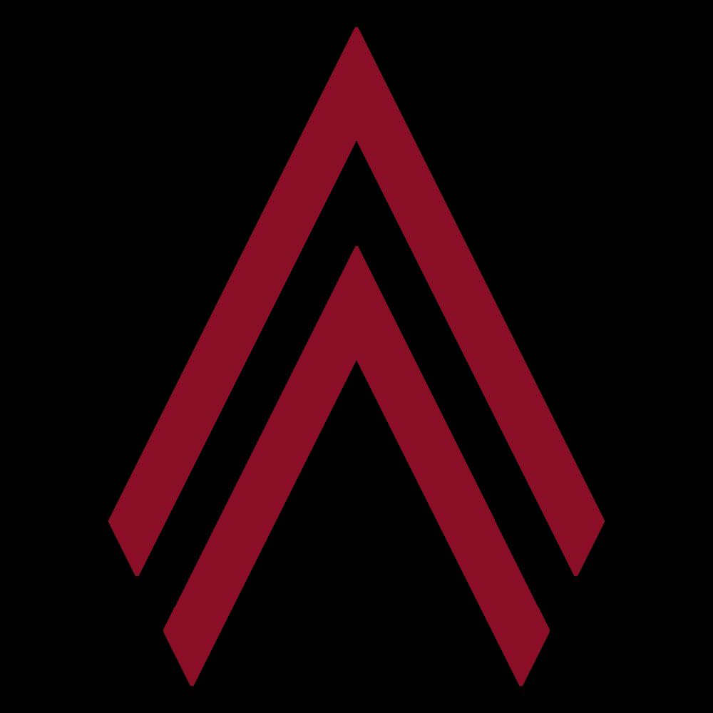 Logo colour>