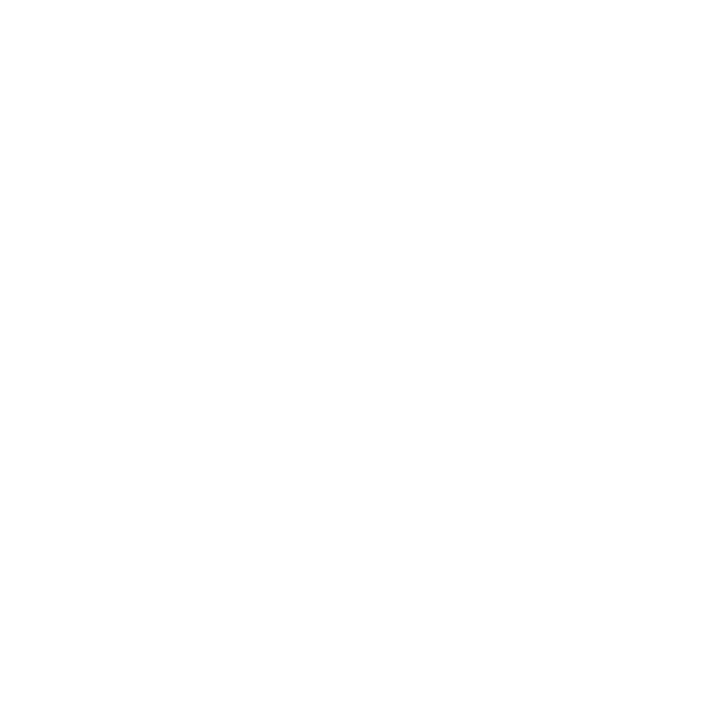 Logo white>