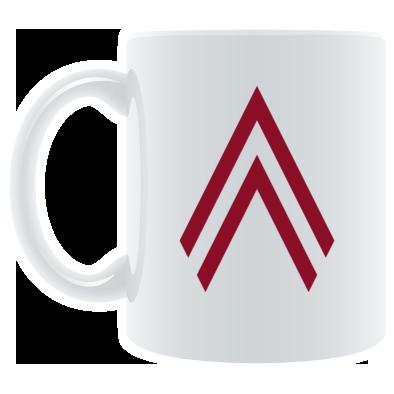 Logo colour