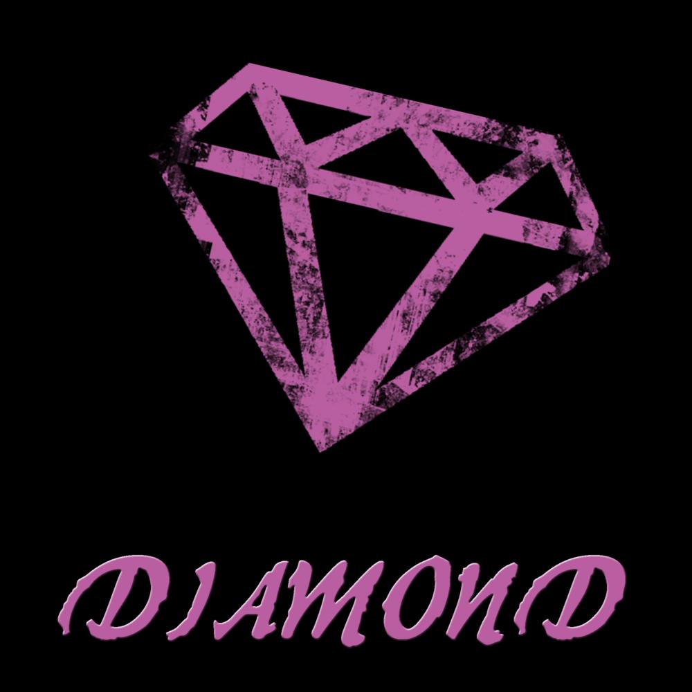Diamond>