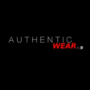 Authentic Wear by BEW
