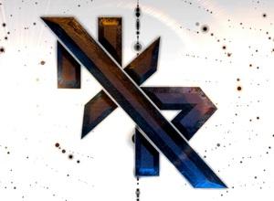 Nexus Recall Merch