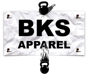 BKS Apparel