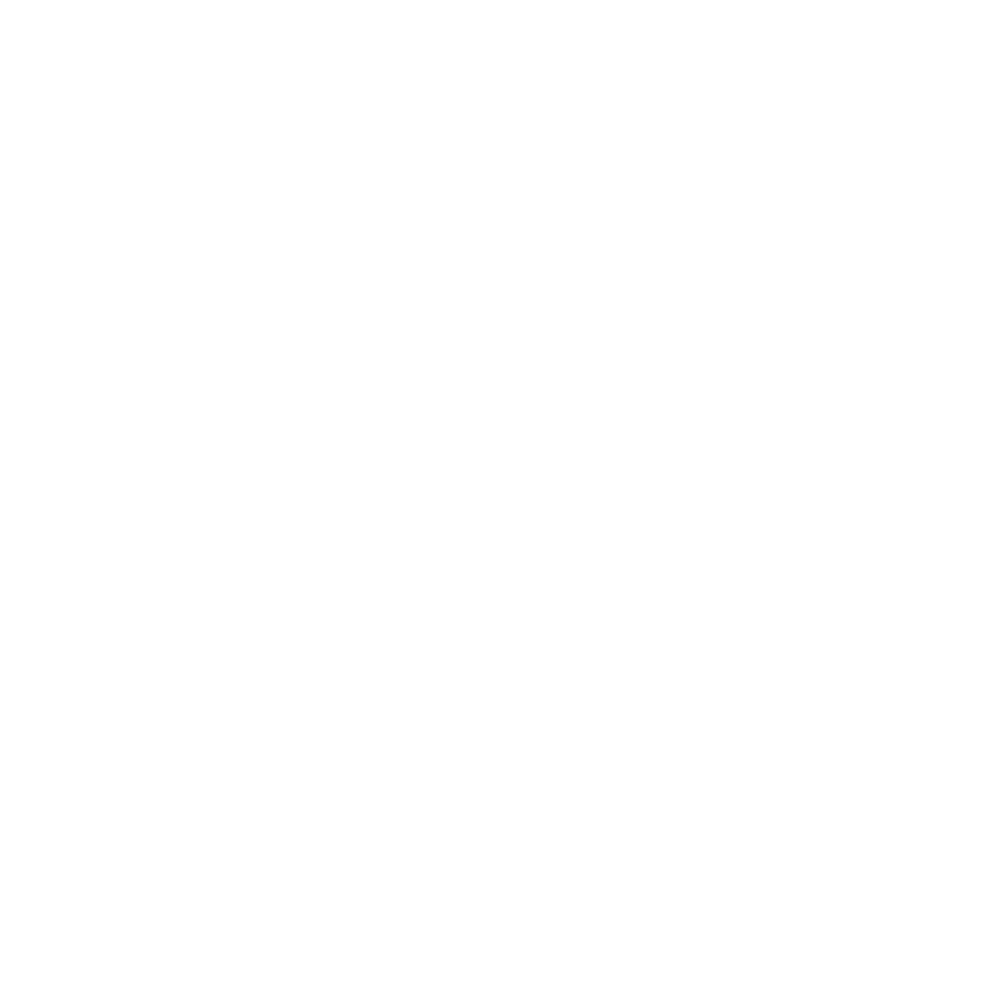 Logo Circle White>