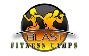 Blast Fitness Online Store