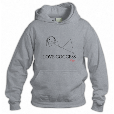 Love Goggess