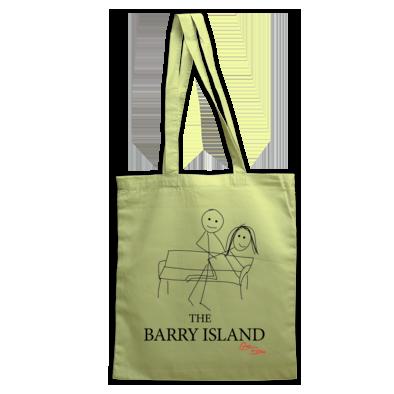 The Barry Island